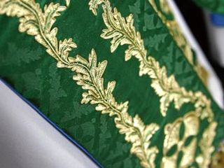 Closeup-green270
