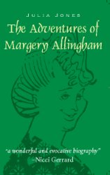 Margery page