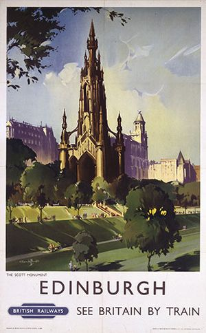 1955-A-poster-for-British-014