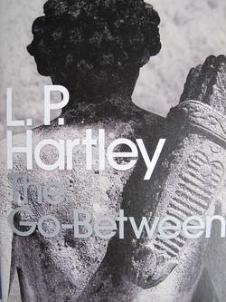 The Go-Between, LP Hartley