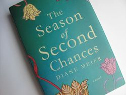 The Season of Second Chances, Diane Meier