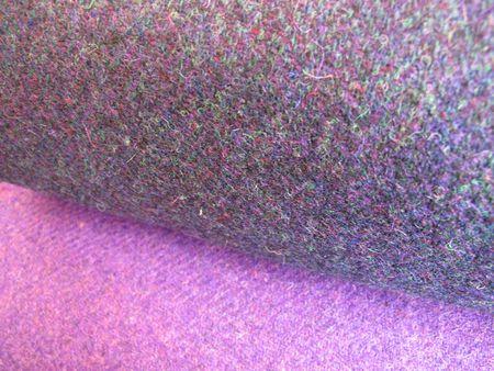 Garynahine Harris Tweed
