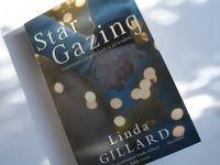 Star Gazing, Linda Gillard