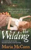 The Wilding, Maria McCann