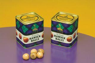 Hawick-Balls-01