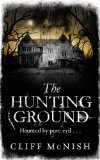 The Hunting Ground, Cliff McNish