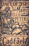 Ellis Peters 2