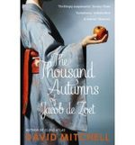 The Thousand Autumns...