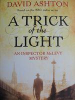 A Trick of the Light, David Ashton