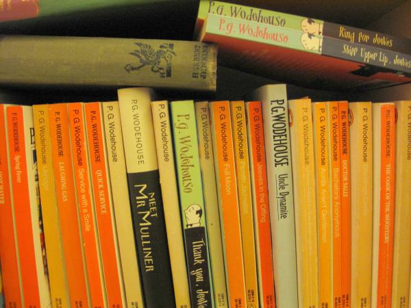 37085816b0f0 Sunny side up - Cornflower Books