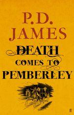 Book_pemberley