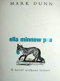 Ella Minnow Pea