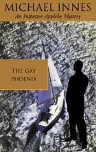 Gay-phoenix-the--145-p[ekm]140x220[ekm]