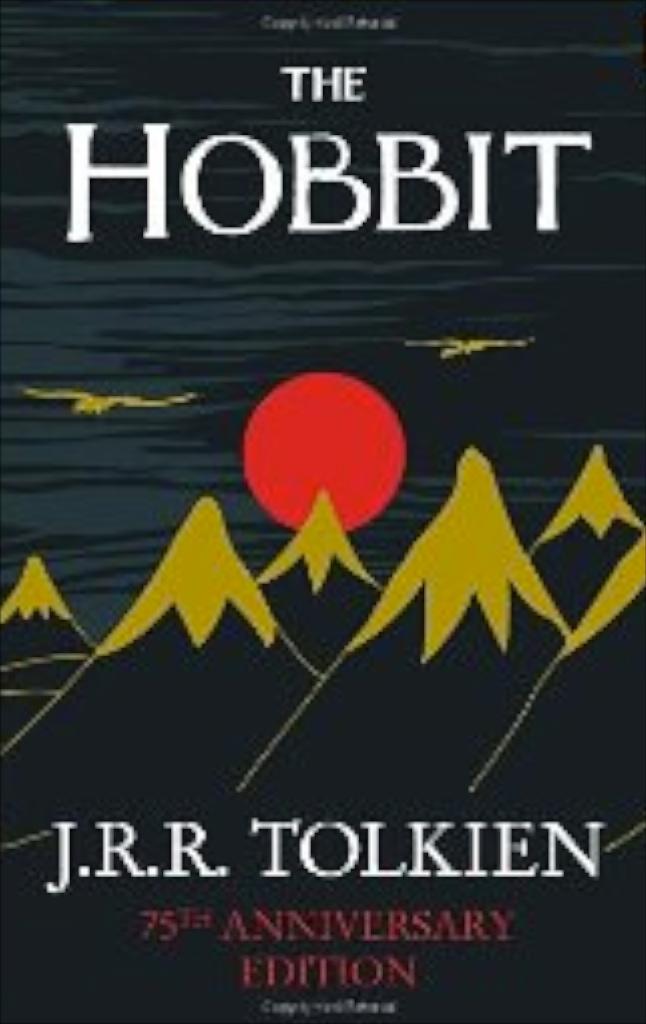 The Hobbit_1024