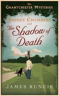 Sidney Chambers ..