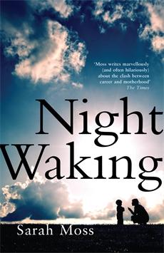 Night Waking 2