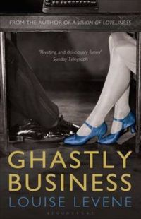 Ghastly Business_1024