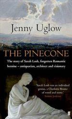 The Pinecone, Jenny Uglow