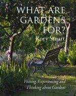 What are gardens for?_1024