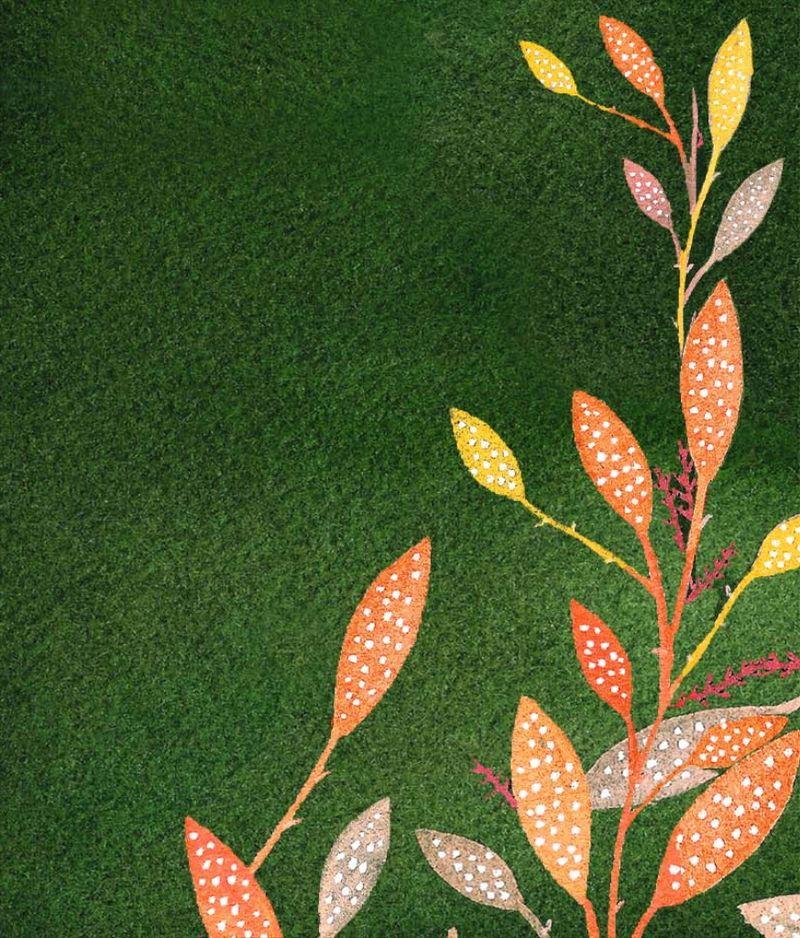 Eoylbc-leafy-background_1024