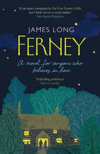 Ferney, James Long