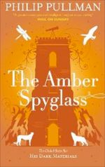 The Amber Spyglass_1024