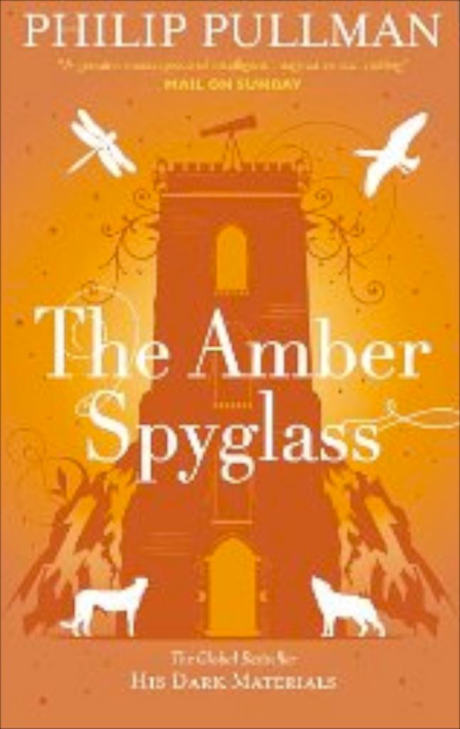 The Amber Spyglass_1024