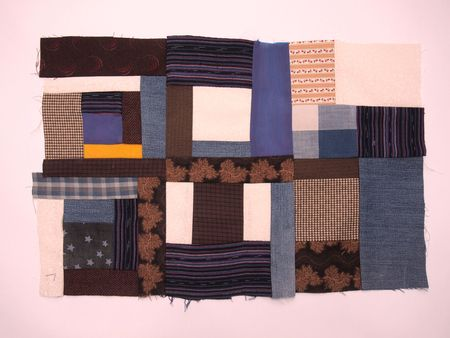 Tracy's-Gee's-Bend-quilt