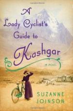 US Kashgar hb