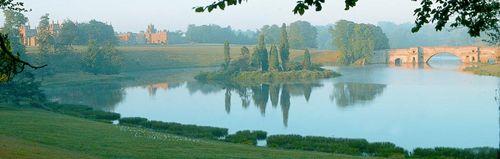 Blenheim-palace-literary-festival-2012_12-16-september