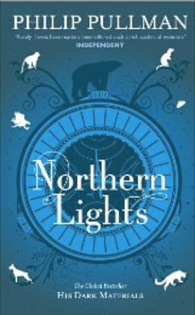 Northern Lights_1024