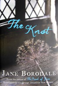 The Knot, Jane Borodale
