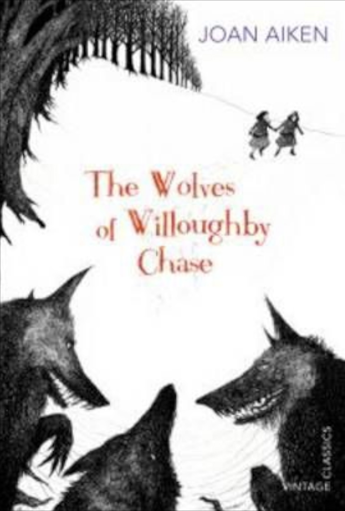 The Wolves of Willoughby Chase_1024