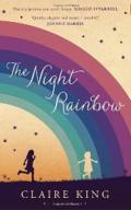 The Night Rainbow