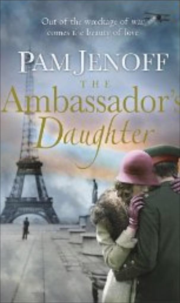 The Ambassdor's Daughter_1024