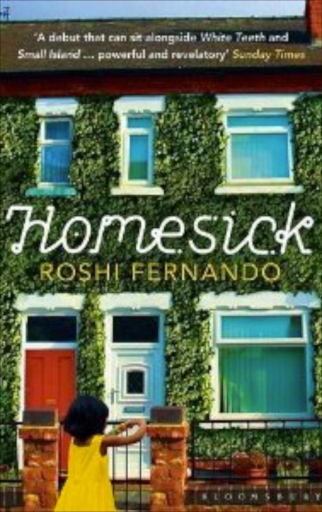 Homesick pb_1024