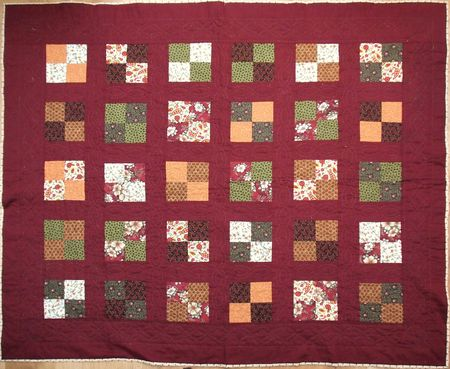 Tracy's-1st-Quilt-reduced-3