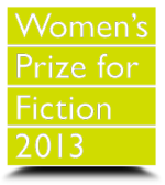 Women's Prize