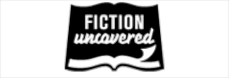 Fiction Uncovered_1024