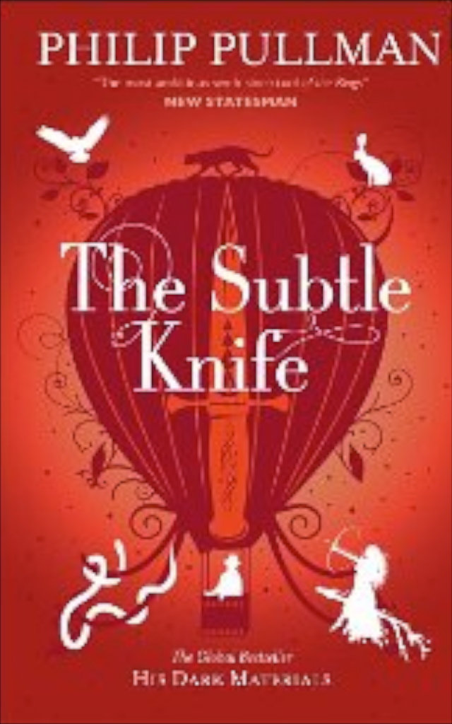 The Subtle Knife_1024