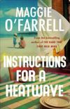 Instructions for a Heatwave_1024