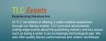 TLC events