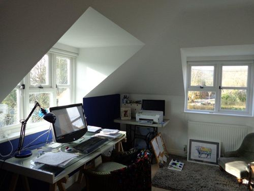 Jane Rusbridge Writing Room email