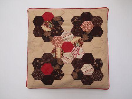 Grandmother's-garden-cushio