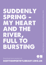 SPL-Poster-Valentine-Alan-S