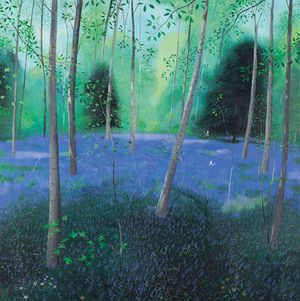 Bluebells-in-Delcombe-Wood