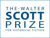 The Walter Scott Prize