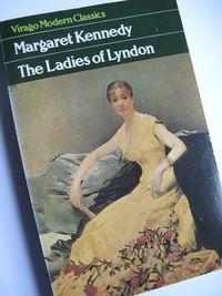 The Ladies of Lyndon
