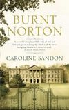 Burnt Norton