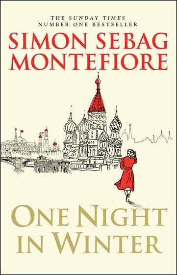 One Night in Winter 2